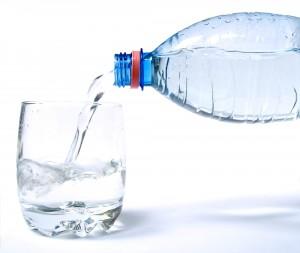 water bottle 300x253 Nos conseils