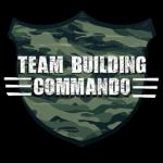 logo-tbcommandosite