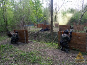 terrain big one paintball one 300x225 Nos lieux partenaires