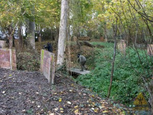 terrain number one paintball one 2 300x225 Nos lieux partenaires