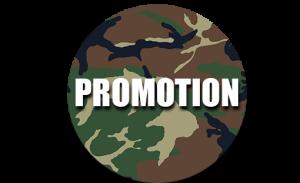 téléchargement 300x183 Promotion pour votre team building commando!