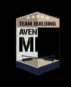tb mer Team Building Commando : la cohésion dans laction!
