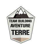 tb terre Team Building Commando : la cohésion dans laction!