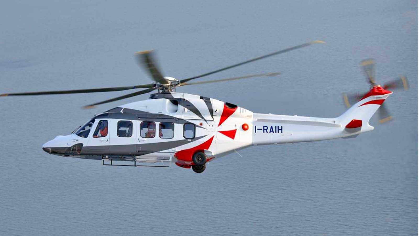 helicop 2 Envoyez vous en lair avec ce Team Building Hélicoptère!