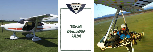 team-building-ULM