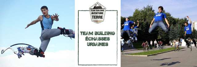 Team-Building-echasses-urbaines